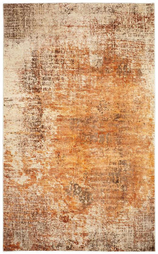ORIENTTEPPICH 120/180 cm - Braun, Trend, Textil (120/180cm) - Esposa