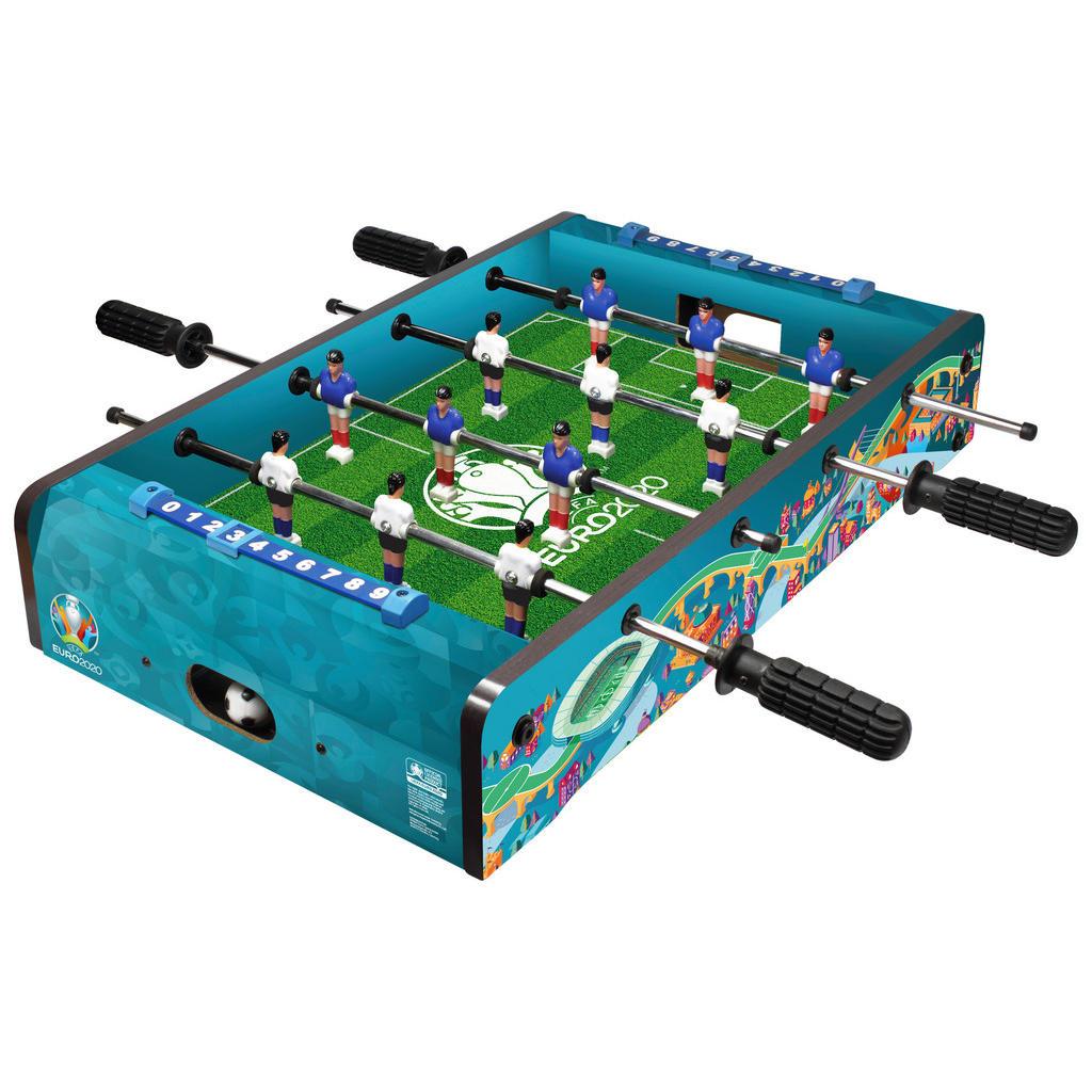 XXXLutz Tischfußball