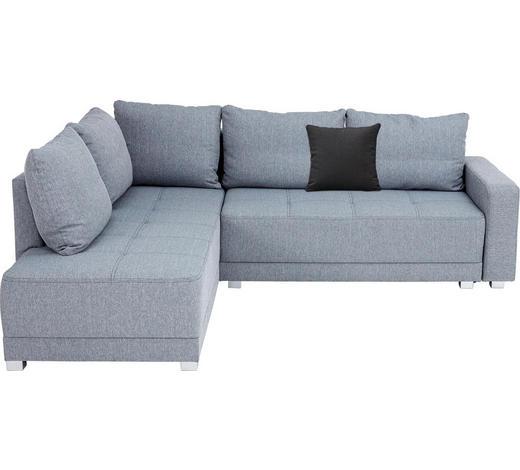 Mann Mobilia Sofa Angebot Fabulous Mann Mobilia Couch Xxl Mann