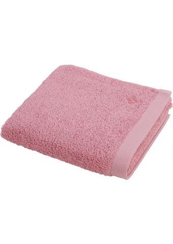 BRISAČA HIGH LINE, 50/100 - roza, Konvencionalno, tekstil (50/100cm) - Vossen