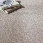 TEPPICHBODEN per  m² - Beige, KONVENTIONELL, Textil (400cm) - Esposa