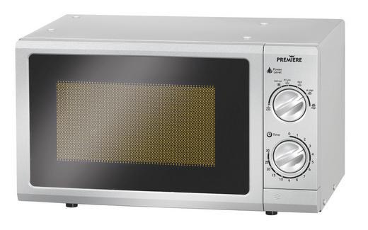 Mikrowelle Ja Oder Nein mikrowelle mw23152si kaufen xxxlutz