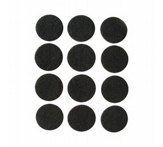 FILZGLEITER - Basics (28cm)