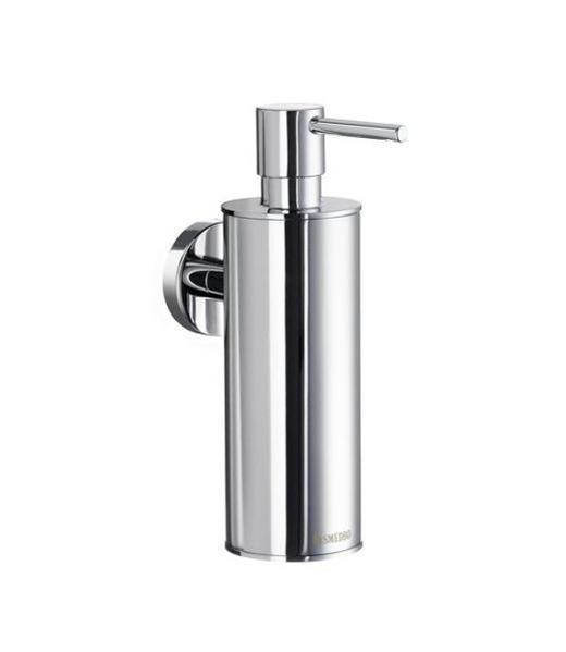 SEIFENSPENDER - Basics, Metall (16cm)