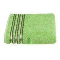 BRISAČA CULT DE LUXE, 50/100 - svetlo zelena, Basics, tekstil (50/100cm) - Vossen