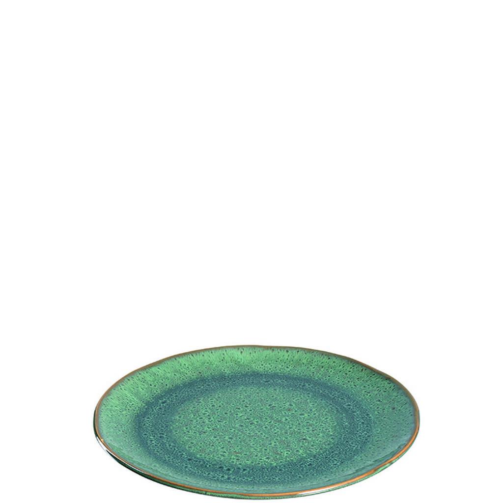 Leonardo DEZERTNÍ TALÍŘ, keramika, 23 cm