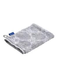 ŽÍNKA - barvy stříbra, Design, textilie (16/22cm) - Joop!