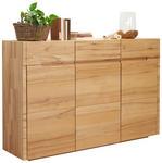 KOMMODE 168,2/110,2/41 cm - Buchefarben, Basics, Holz (168,2/110,2/41cm) - Linea Natura