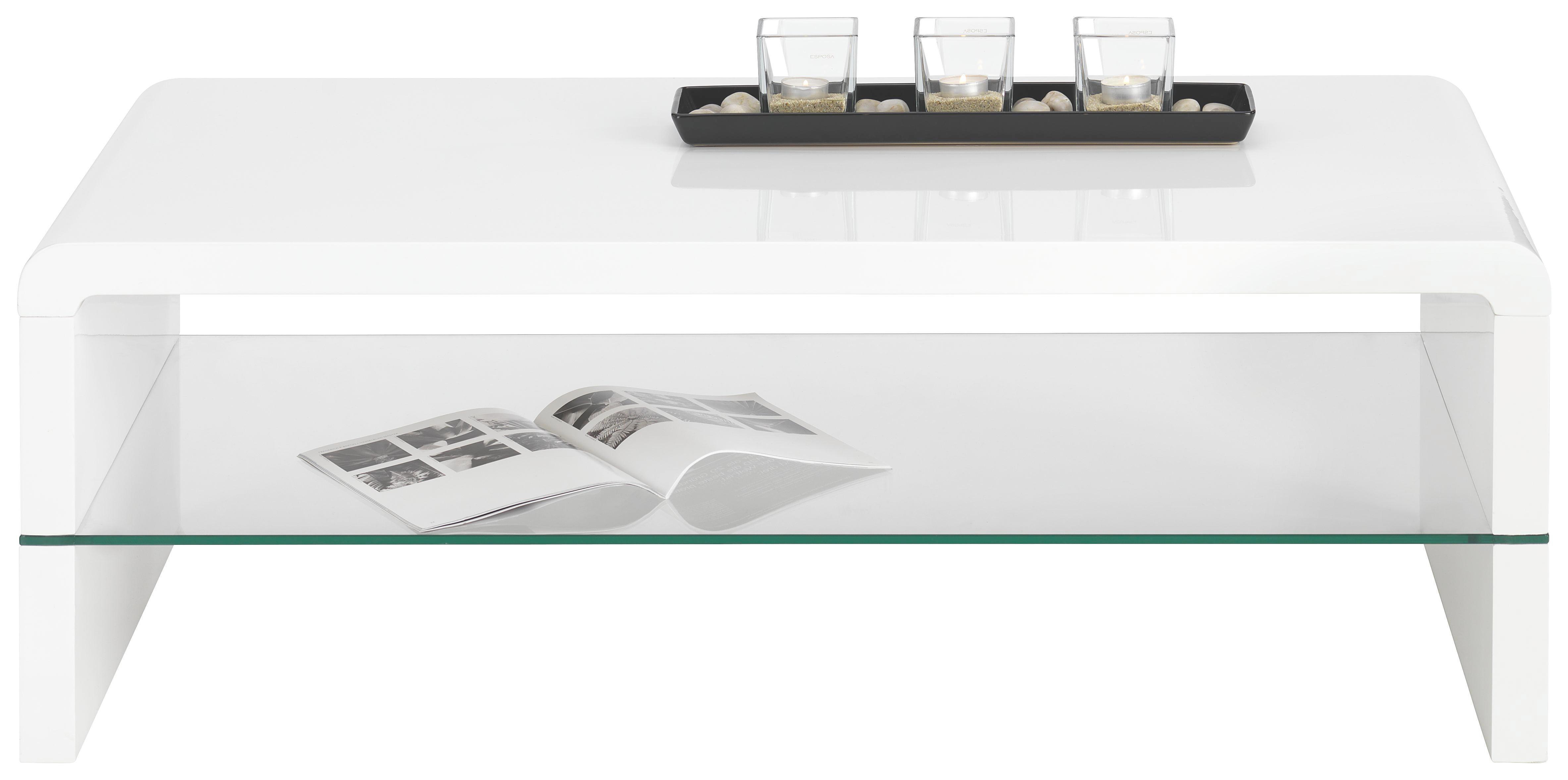 Gemeinsame Couchtische & Sofatische aus Holz, Glas u.v.m. kaufen | XXXLutz #KA_72