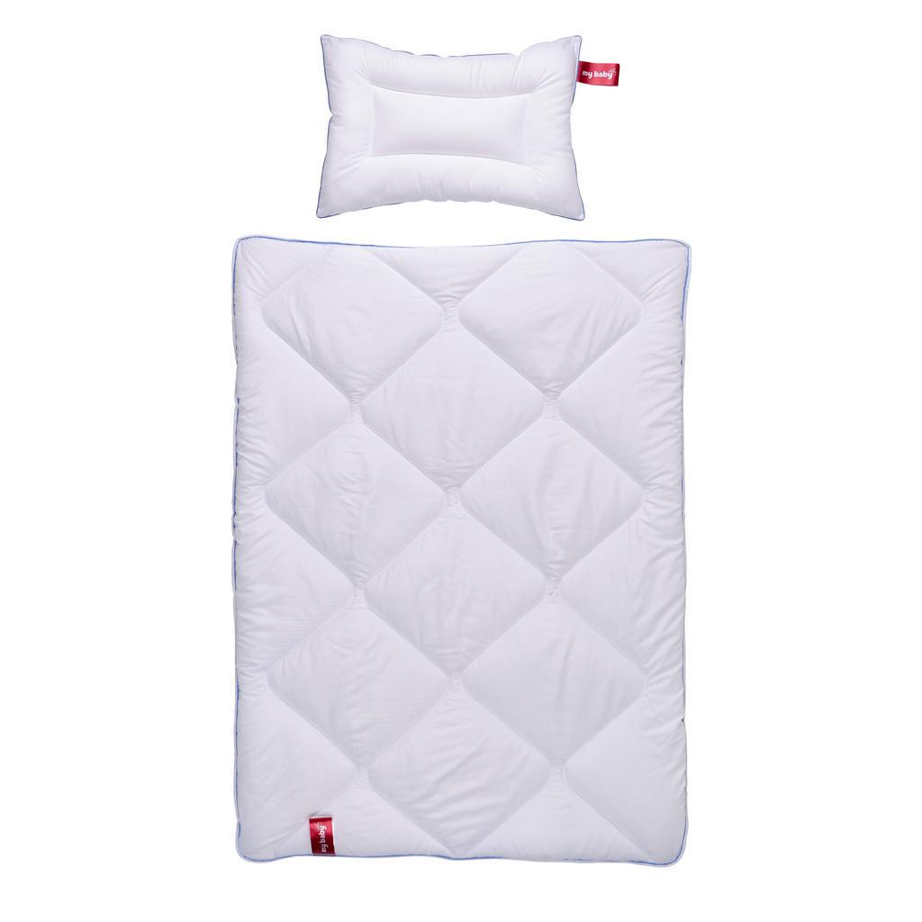 Bettset für Kinderbetten