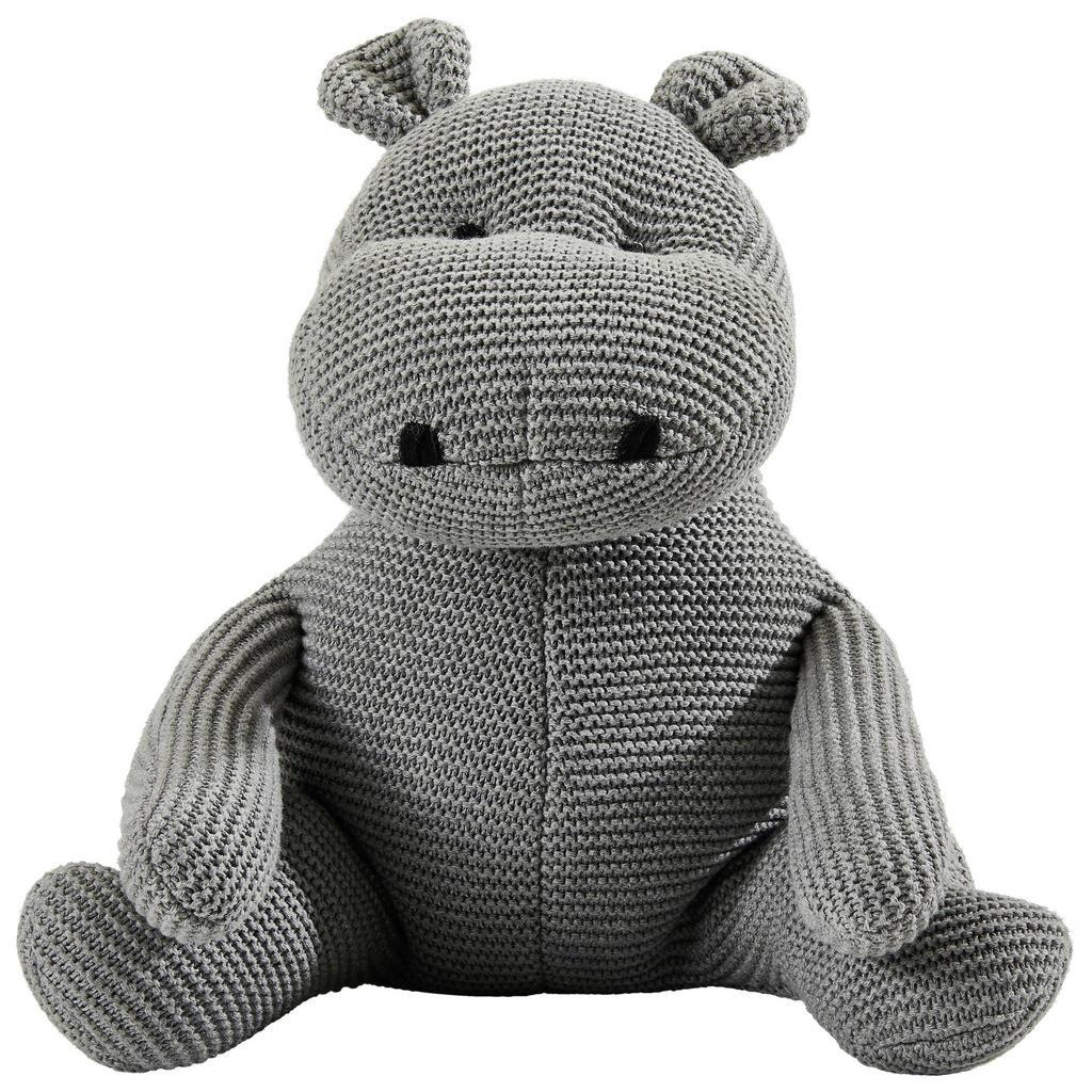 Patinio Plüschtier Hippo