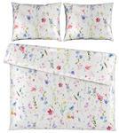 BETTWÄSCHE 200/200 cm  - Multicolor, Trend, Textil (200/200cm) - Esposa