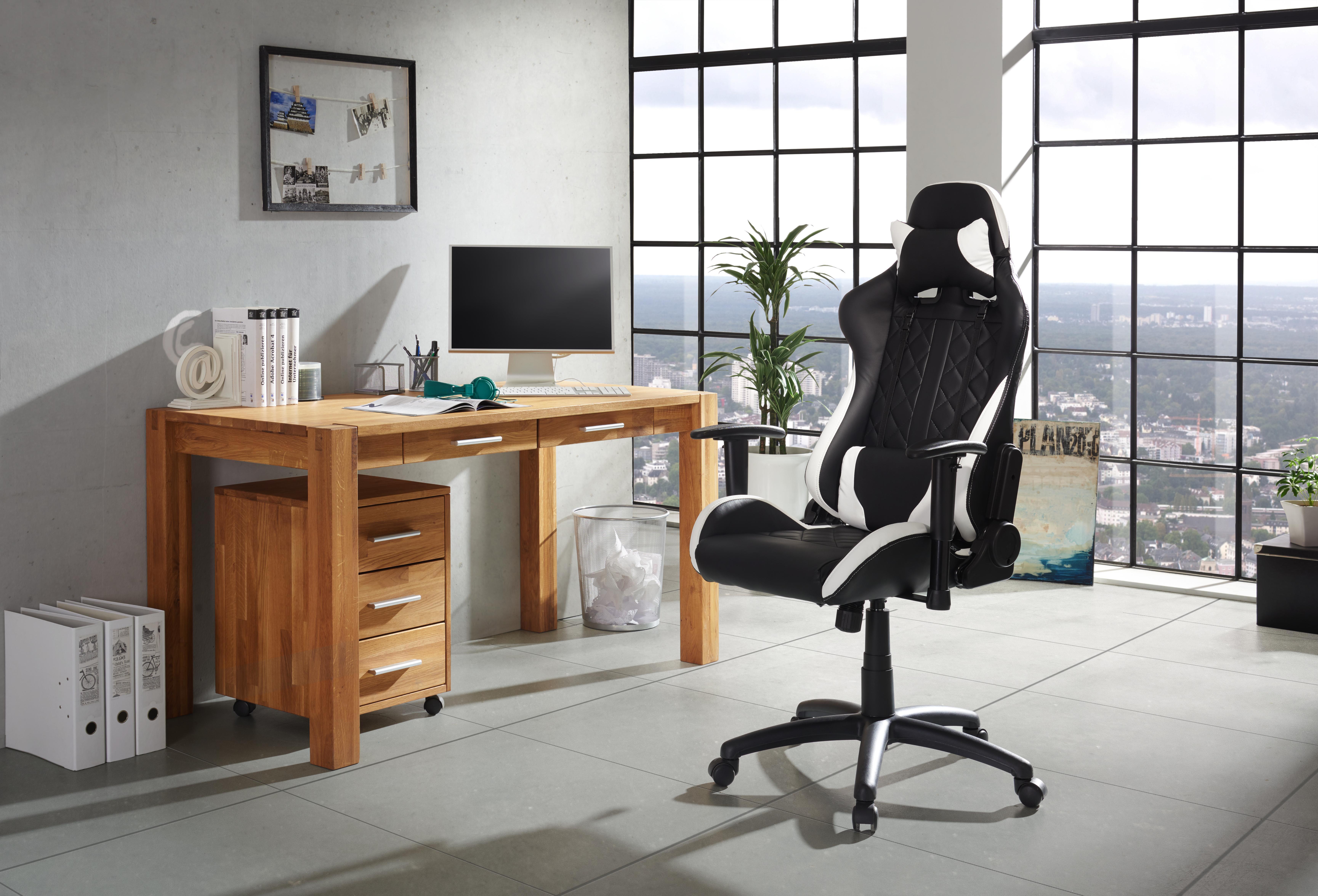 Arbeitszimmermöbel Online Bestellen | XXXLutz