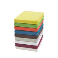 FIXLEINTUCH 100/200 cm  - Weiß, Basics, Textil (100/200cm) - Boxxx