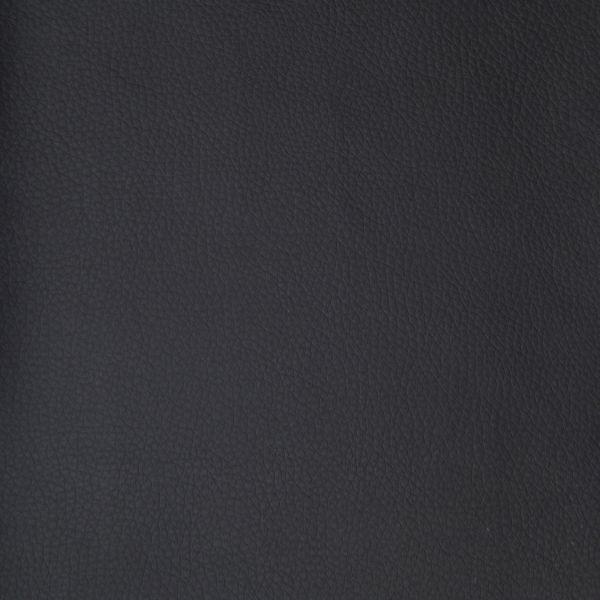 BÄDDSOFFA - kromfärg/grå, Design, textil/plast (194/73/91cm) - CARRYHOME