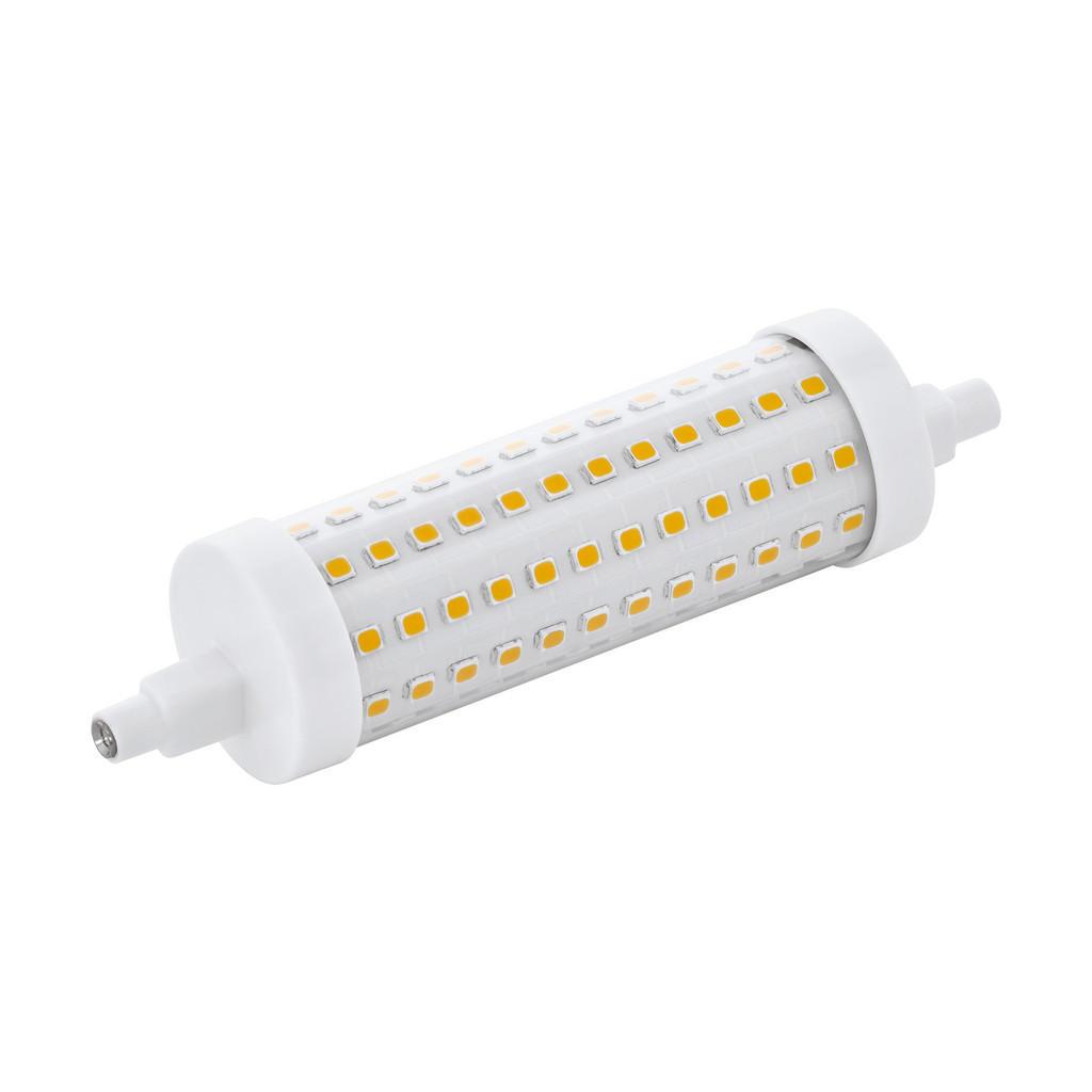 XXXLutz Led-leuchtmittel r7s 12 w
