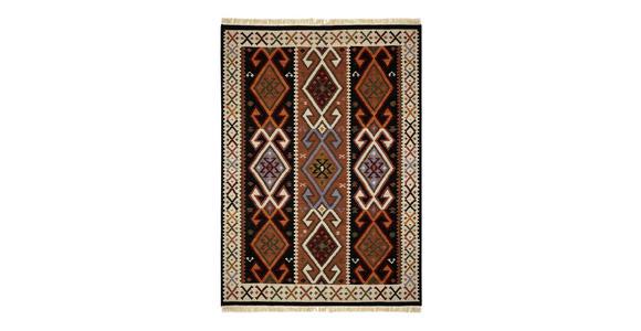 ORIENTTEPPICH Country Life   - Beige/Braun, LIFESTYLE, Textil (120/180cm) - Esposa