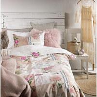 PÅSLAKANSET - multicolor, Basics, textil (50/60cm)