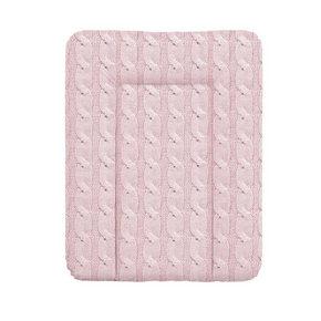 SKÖTBÄDD - pink, Basics, plast (52/72cm) - My Baby Lou