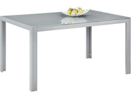 Gartentisch 140 90 72 Cm Online Kaufen Xxxlutz
