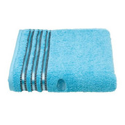 BRISAČA CULT DE LUXE, 50/100 - turkizna, Basics, tekstil (50/100cm) - Vossen