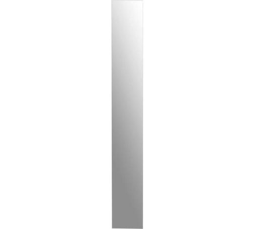 OGLEDALO    21/150 cm   - boje srebra, Design (21/150cm) - Boxxx