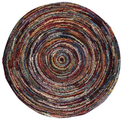 WEBTEPPICH   Multicolor - Multicolor, Trend, Textil (200cm)