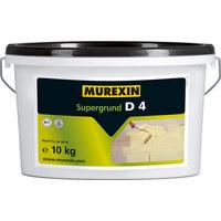 VORANSTRICH - Basics (10kg) - MUREXIN