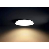 LED-Deckenleuchte HUE STILL - Weiß, Design, Kunststoff (39,1/7,1/39,1cm) - Philips