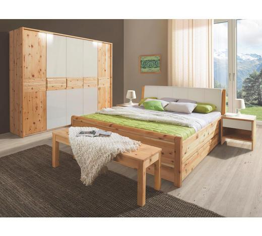 Schlafzimmer In Online Kaufen Xxxlutz