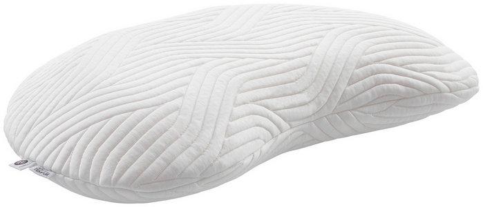 Polster & Bettdecke waschen – das sollten Sie wissen XXXLutz