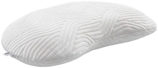 NACKENKISSEN - Basics, Textil (61/40/11cm) - Tempur