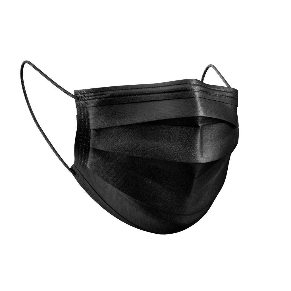 Mund-Nasen-Maske 50 Stück