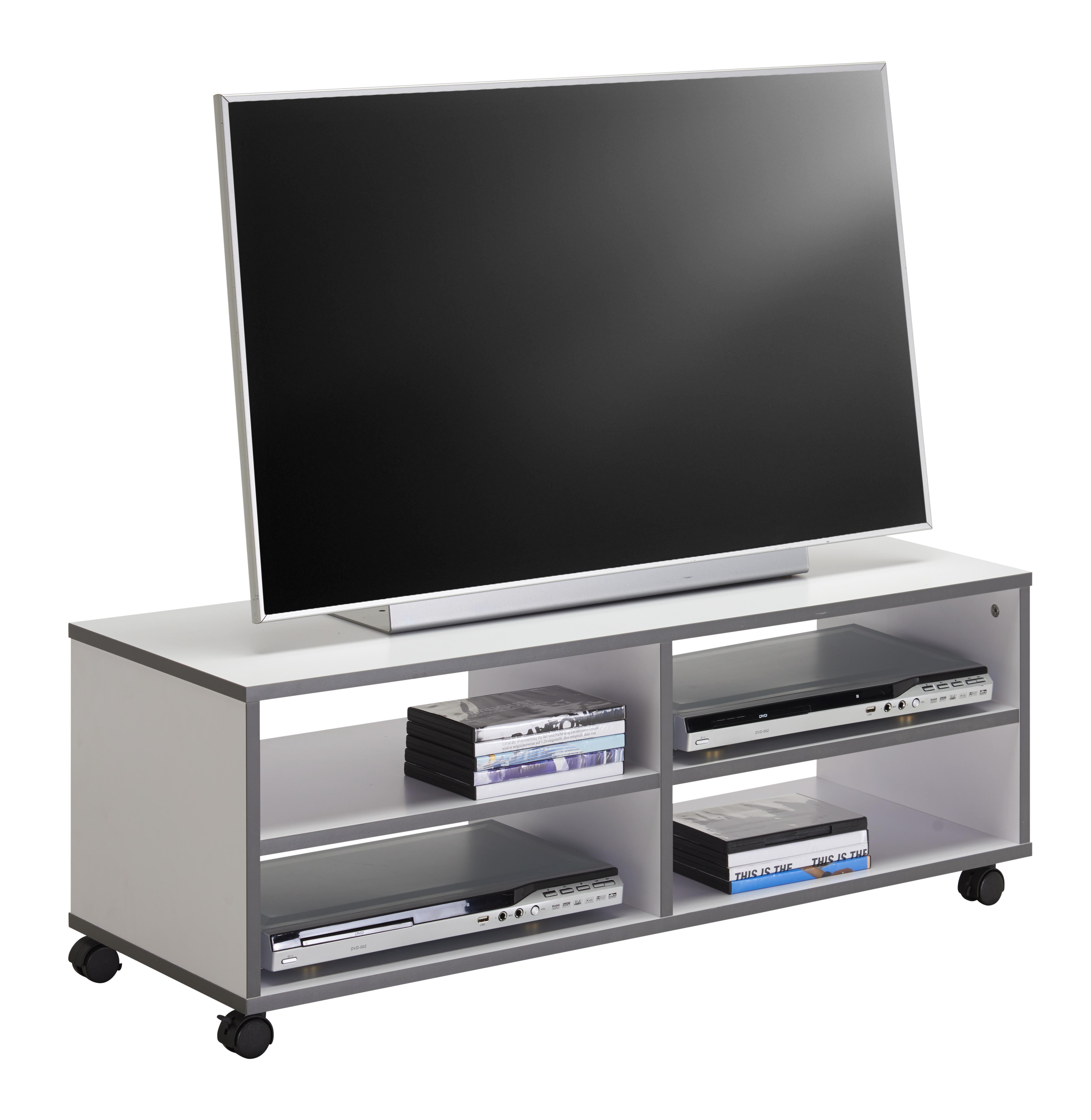 TV Möbel Online Kaufen | XXXLutz