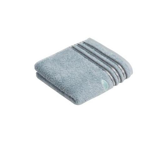 BRISAČA CULT DE LUXE, 50/100 - Trendi, tekstil (50/100cm) - Vossen