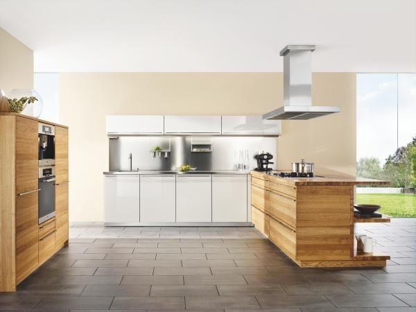 Mann Mobilia mann mobilia kchen xxxl mann mobilia reviews kitchen u bath