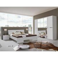 Komplette Schlafzimmermöbel Online Shoppen