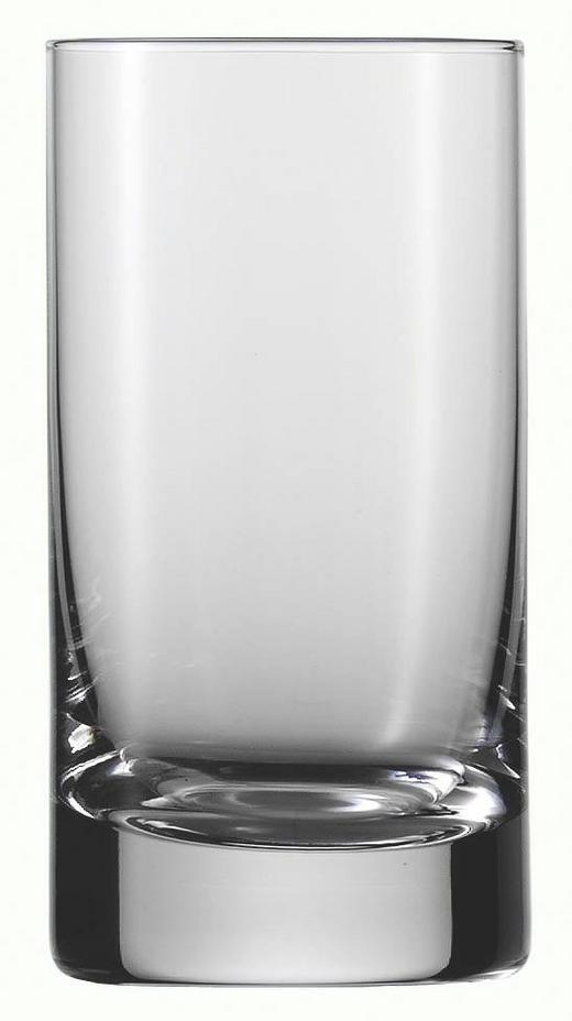 TRINKGLAS 240 ml - Klar, KONVENTIONELL, Glas (0,24l) - Schott Zwiesel