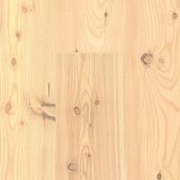 Parkett Landhausdiele Lärche  per  m² - Lärchefarben, LIFESTYLE, Holz (200/16,1/1,4cm) - Ambiente
