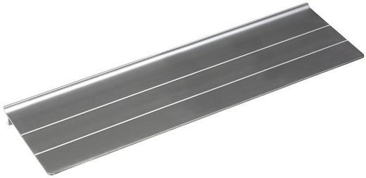 ABLAGE - Alufarben, Basics, Metall (41,7/10cm) - Sadena