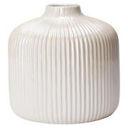Vasen Blumenvasen In Vielen Tollen Designs Kaufen