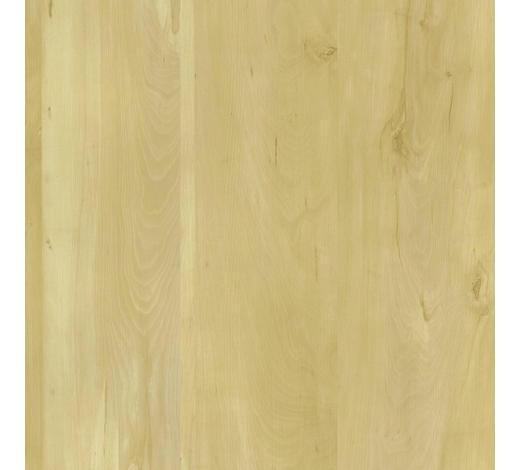 DESIGNOVÁ PODLAHA  (m²) - barvy jabloně, Design, umělá hmota (123,5/23/0,95cm) - Venda