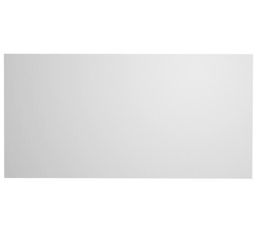 SPIEGEL 120/60/3 cm  - Design, Glas (120/60/3cm) - Dieter Knoll
