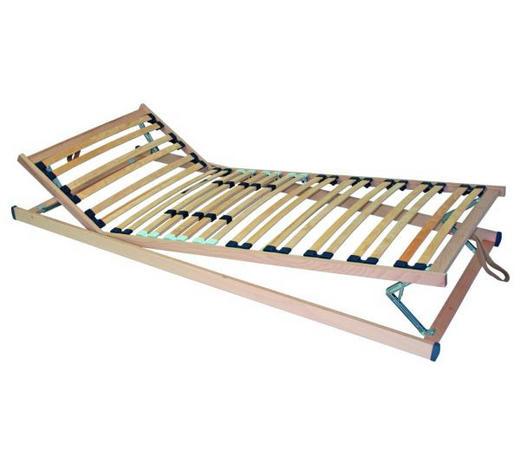 PODNICA - boje bukve, Basics, drvni materijal/drvo (200/90/6cm) - Lesnina-XXXL