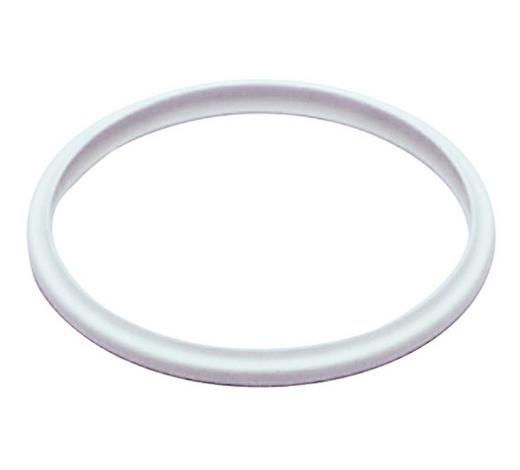 DICHTUNGSRING - Grau, Design, Kunststoff (18cm) - WMF
