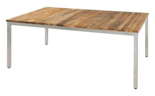Gartentisch Holz Sale Excellent Gartentisch Selber Bauen