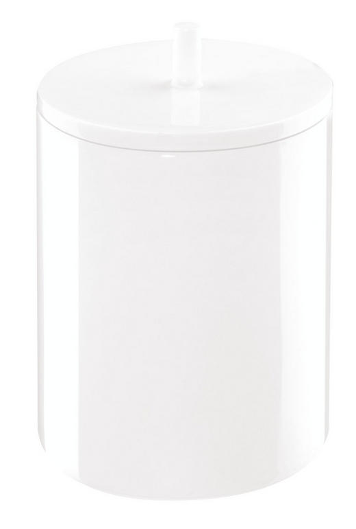 ZUCKERDOSE Keramik - Basics, Keramik (6/7.7cm) - ASA