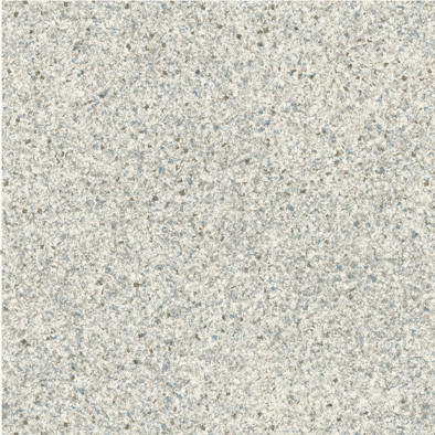 PVC-BELAG per  m² - Hellgrau, Design, Kunststoff (400cm) - Venda