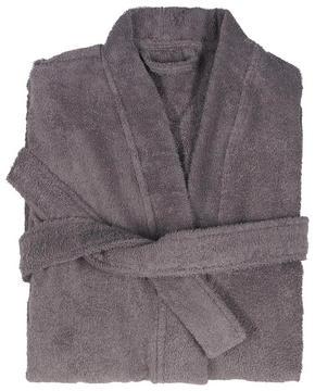 BADROCK - grå, Basics, textil (XL) - Esposa