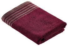 HANDTUCH 50/100 cm  - Beere, Basics, Textil (50/100cm) - Esposa